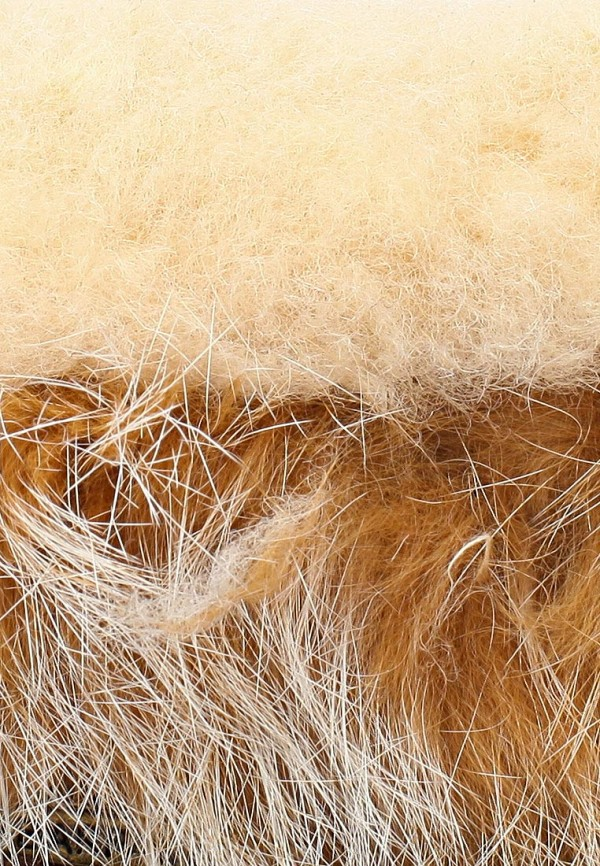 Женские угги Bearpaw 1689W: изображение 12