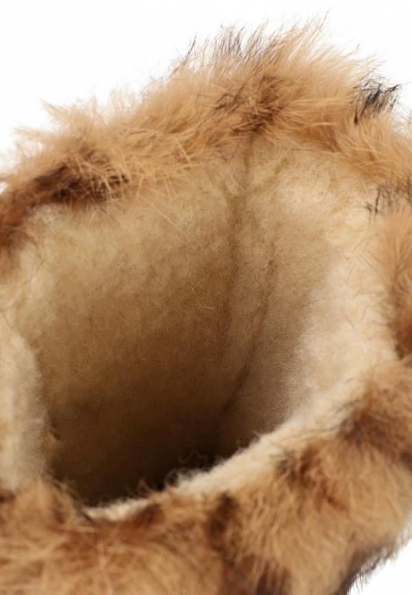 Женские угги Bearpaw 1406W: изображение 13