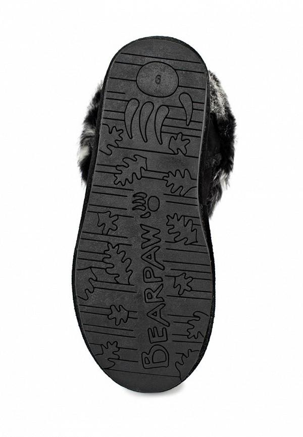 Женские угги Bearpaw 1406W: изображение 2