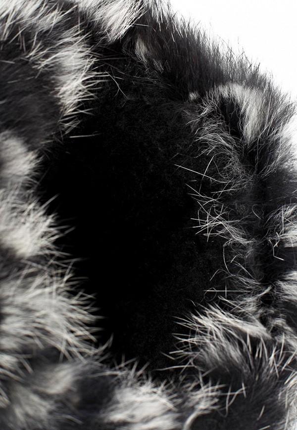 Женские угги Bearpaw 1406W: изображение 6