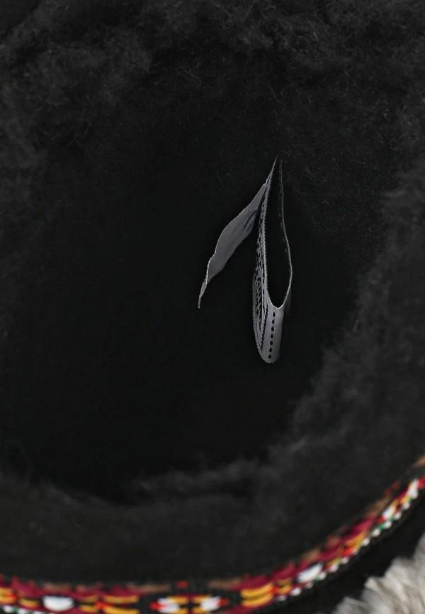 Женские угги Bearpaw 1404W: изображение 12