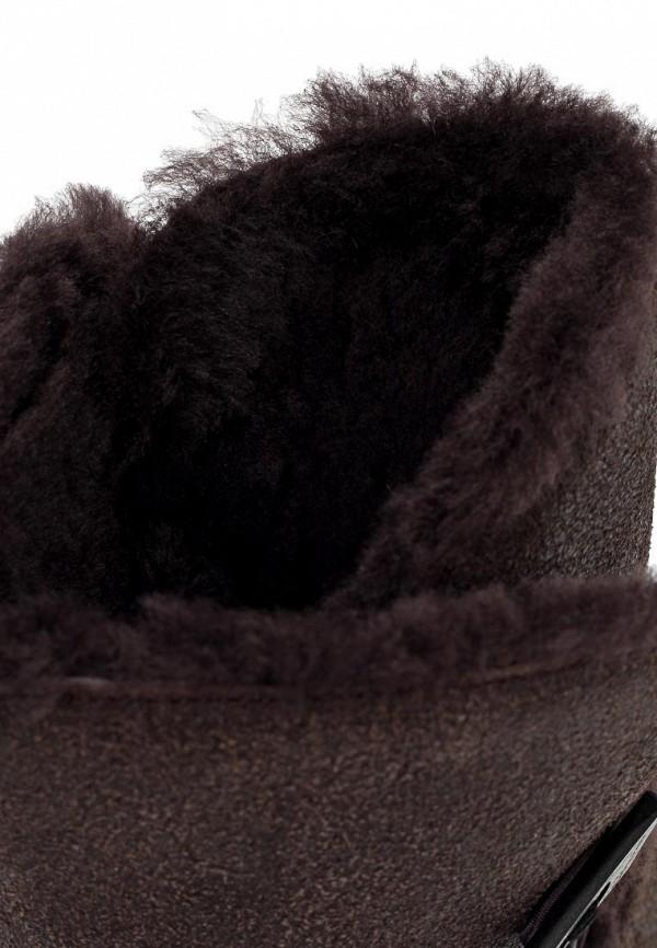 Женские угги Bearpaw 1320W: изображение 6