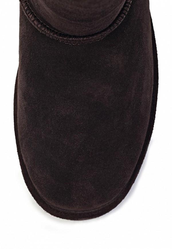 Женские угги Bearpaw 430M: изображение 19