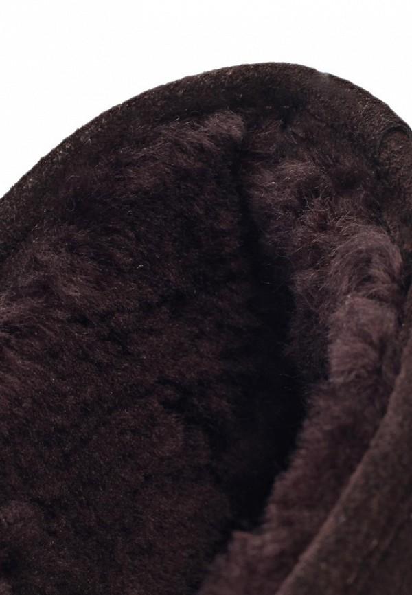 Женские угги Bearpaw 430M: изображение 20