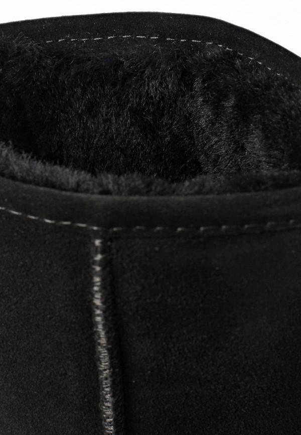 Женские угги Bearpaw 1258W: изображение 7