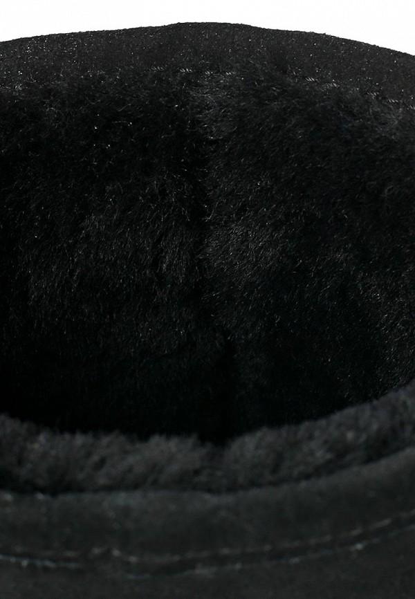 Женские угги Bearpaw 608W: изображение 6