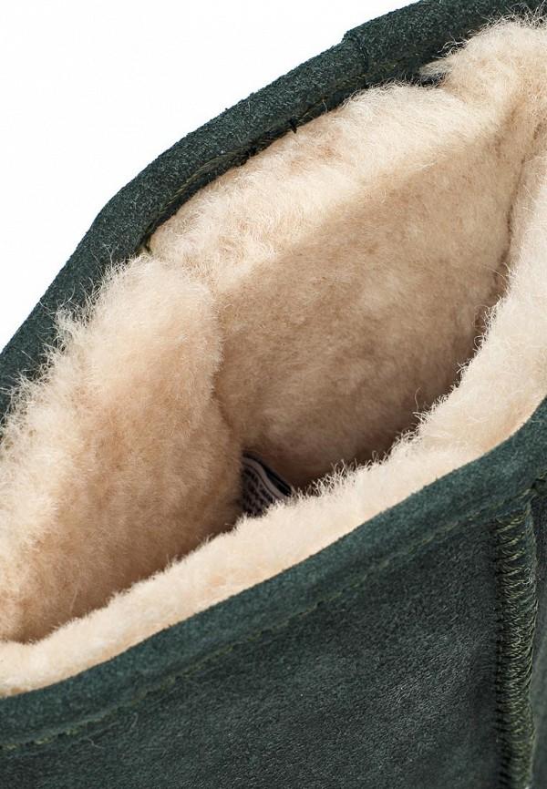 Женские угги Bearpaw 608W: изображение 13