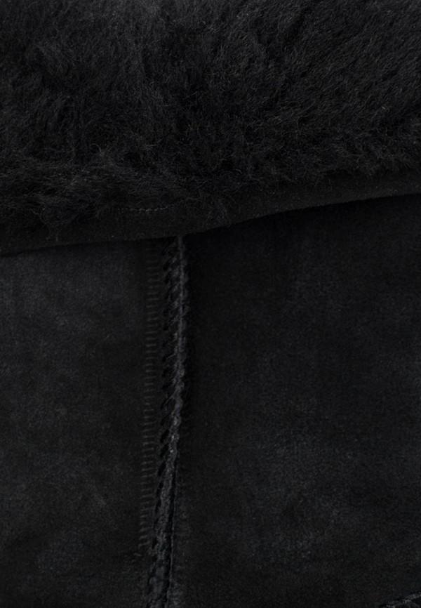 Женские угги Bearpaw 610W: изображение 20