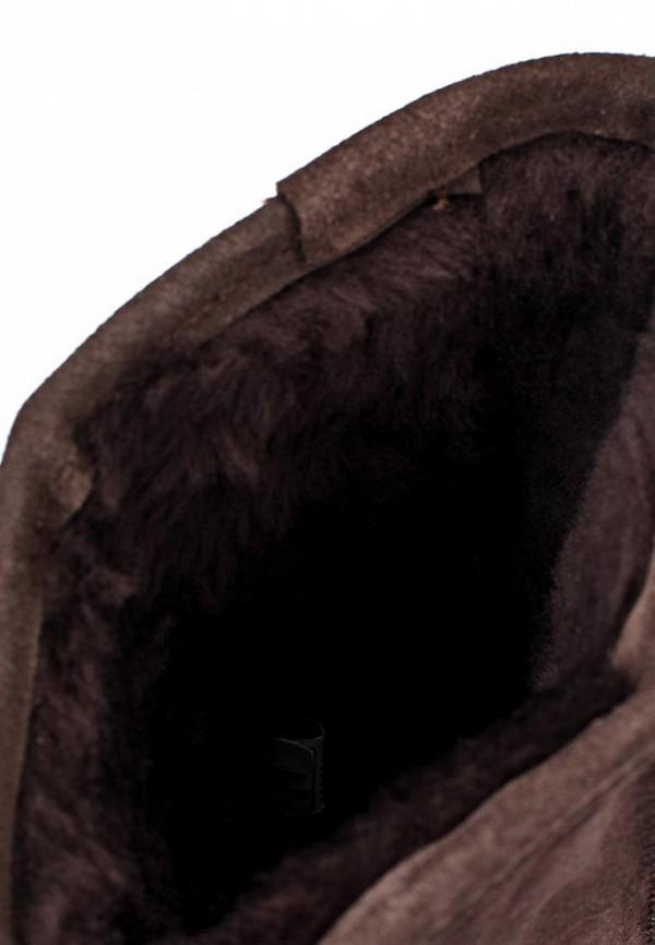 Женские угги Bearpaw 610W: изображение 7