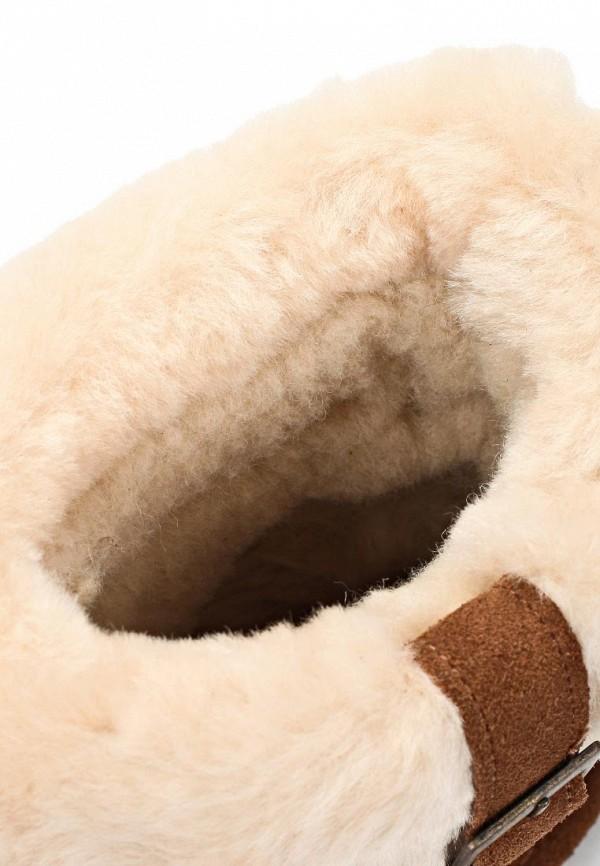 Женские угги Bearpaw 1257W: изображение 27