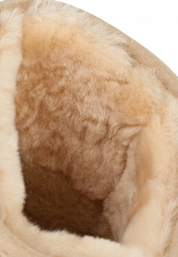 Женские угги Bearpaw 1383W: изображение 12