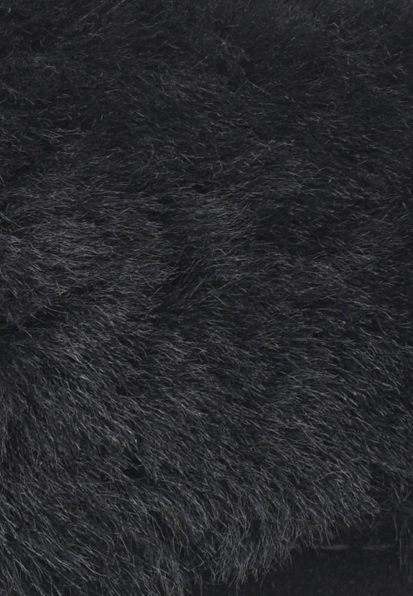 Женские угги Bearpaw 1383W: изображение 13