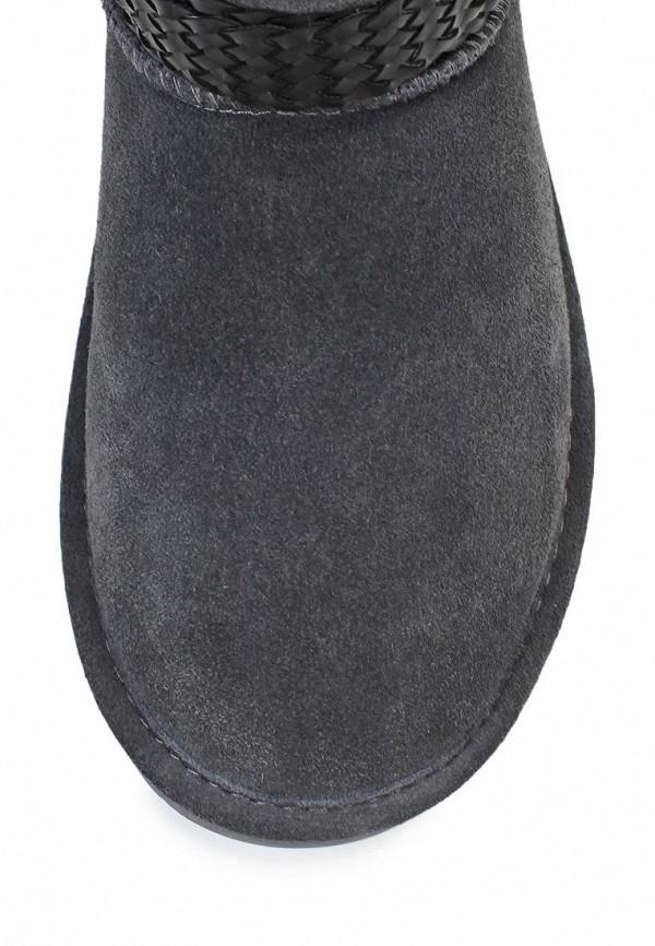 Женские угги Bearpaw 1383W: изображение 19