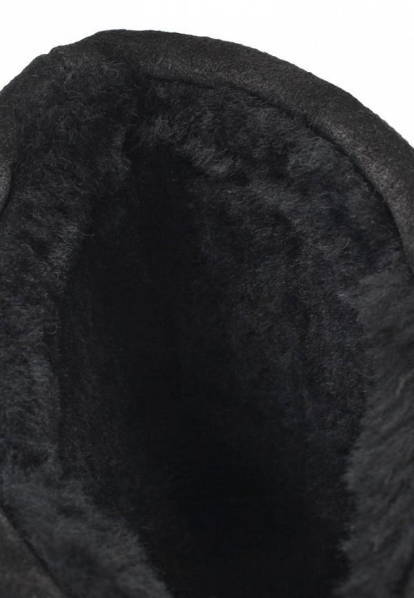 Женские угги Bearpaw 1440W: изображение 13