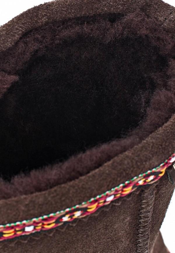 Женские угги Bearpaw 1440W: изображение 7