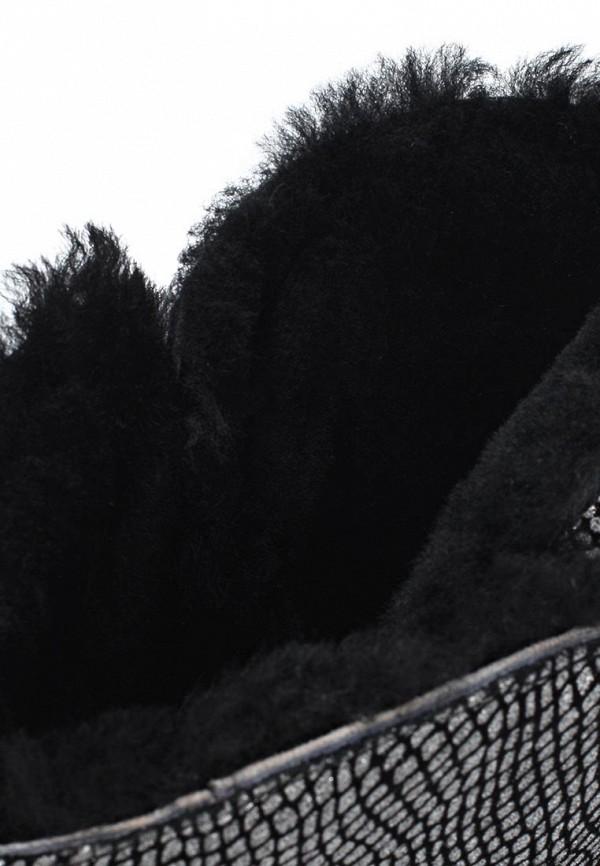 Женские угги Bearpaw 1226W: изображение 7