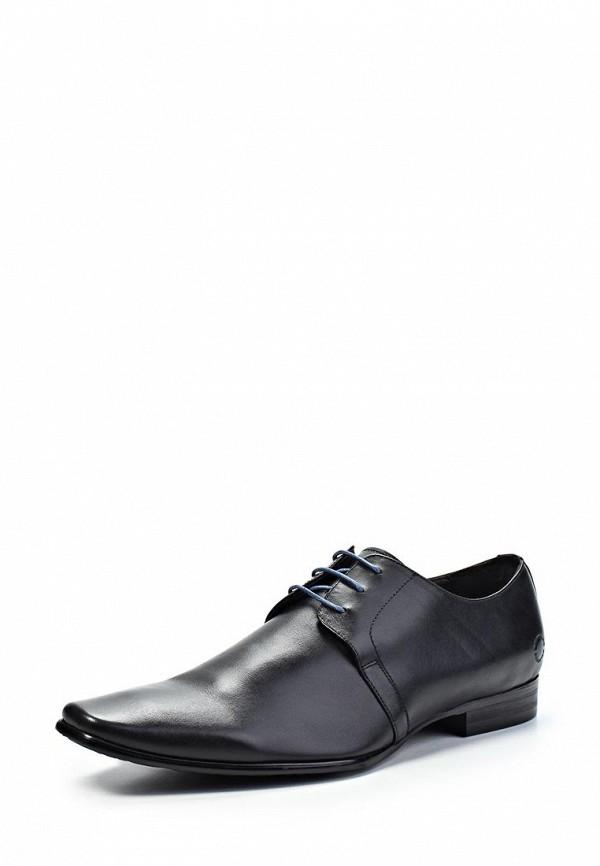 Мужские туфли Belmondo 657701/E: изображение 2