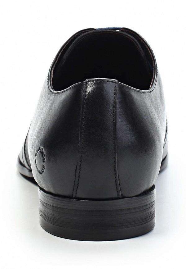 Мужские туфли Belmondo 657701/E: изображение 3