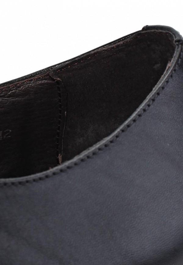 Мужские туфли Belmondo 657701/E: изображение 13