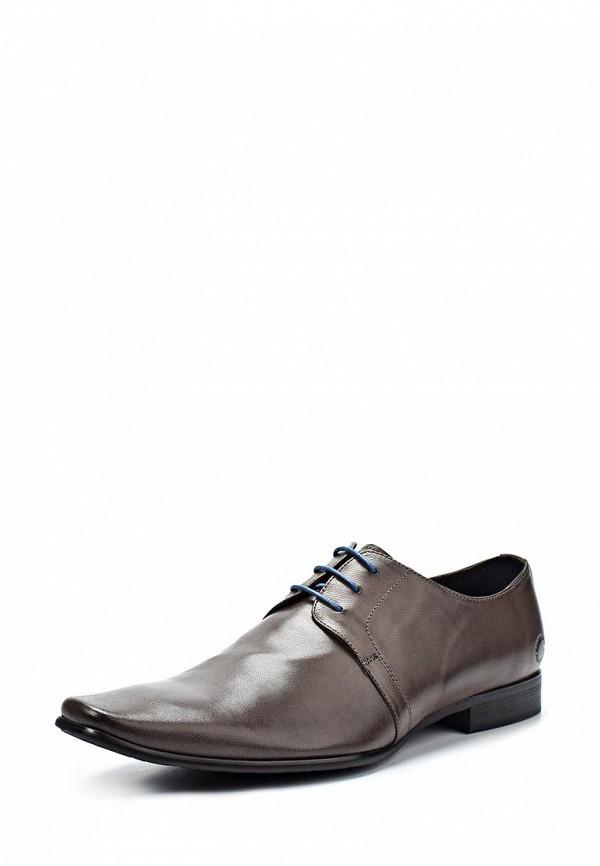 Мужские туфли Belmondo 657701/E: изображение 1