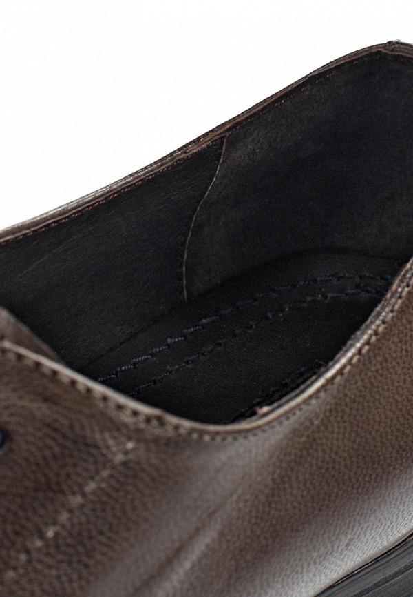 Мужские туфли Belmondo 657701/E: изображение 7