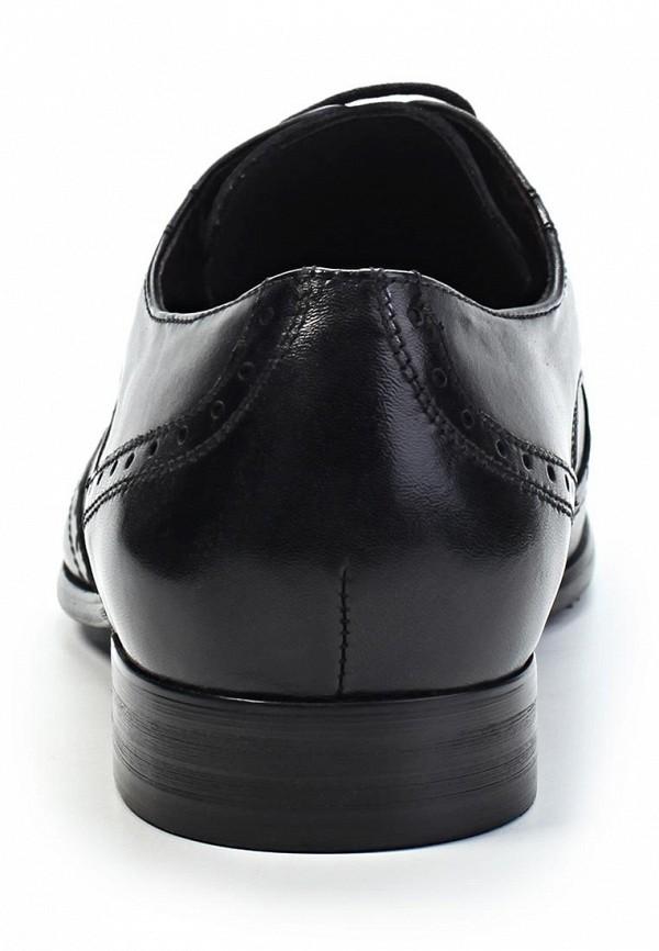 Мужские ботинки Belmondo 657703/E: изображение 2