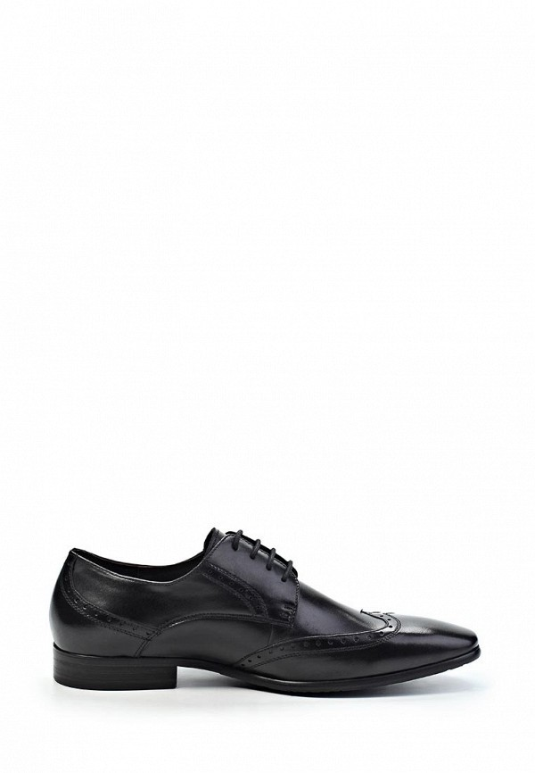 Мужские ботинки Belmondo 657703/E: изображение 5