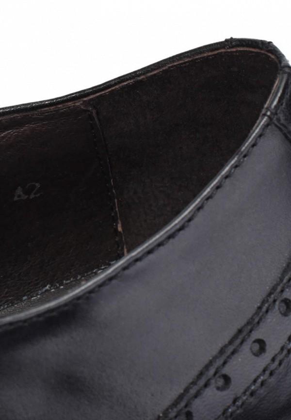 Мужские ботинки Belmondo 657703/E: изображение 7