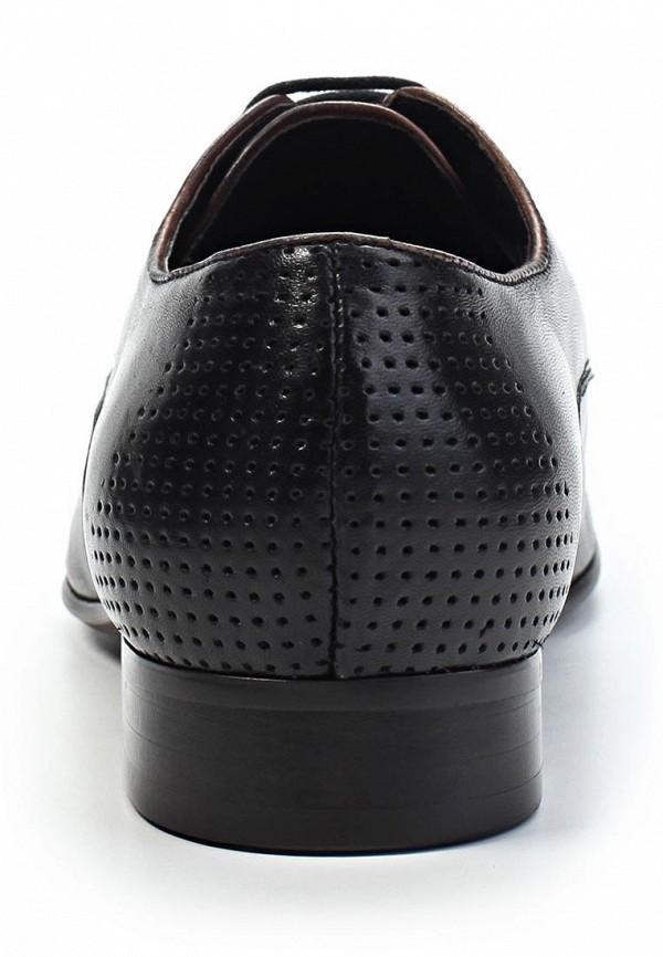 Мужские туфли Belmondo 657720/E: изображение 2