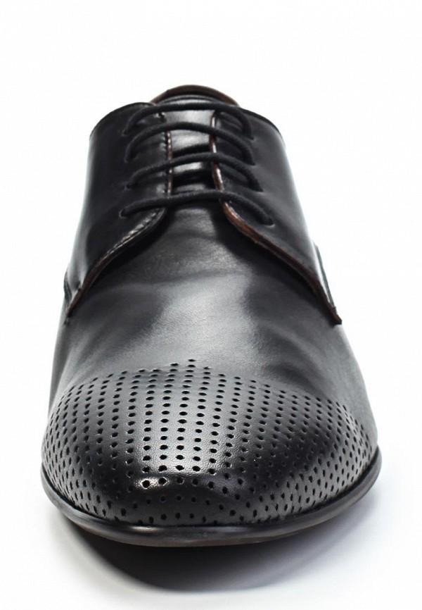 Мужские туфли Belmondo 657720/E: изображение 4