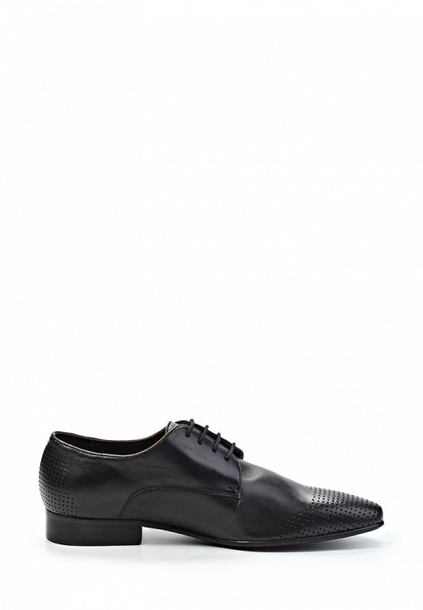 Мужские туфли Belmondo 657720/E: изображение 5