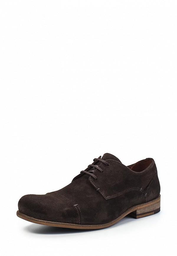 Мужские ботинки Belmondo 657900/Z: изображение 1
