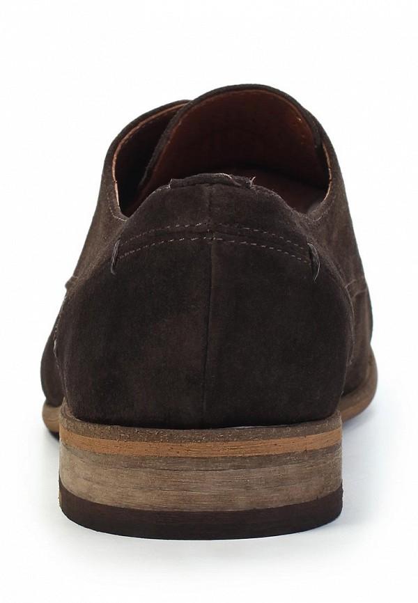 Мужские ботинки Belmondo 657900/Z: изображение 2