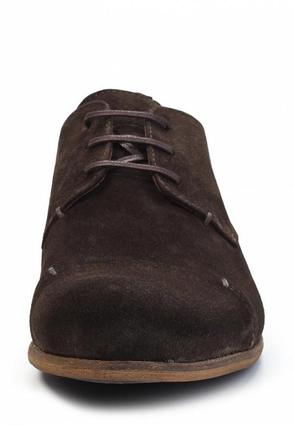 Мужские ботинки Belmondo 657900/Z: изображение 4
