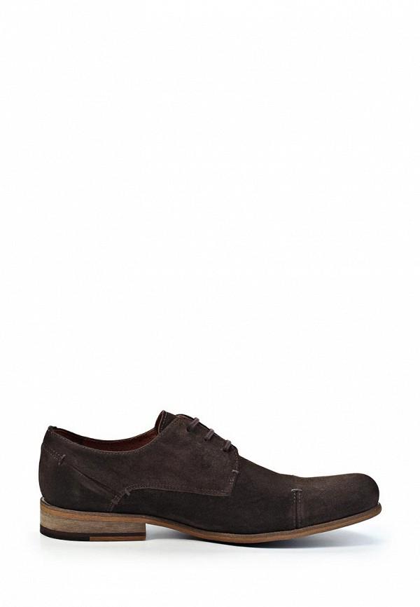Мужские ботинки Belmondo 657900/Z: изображение 5