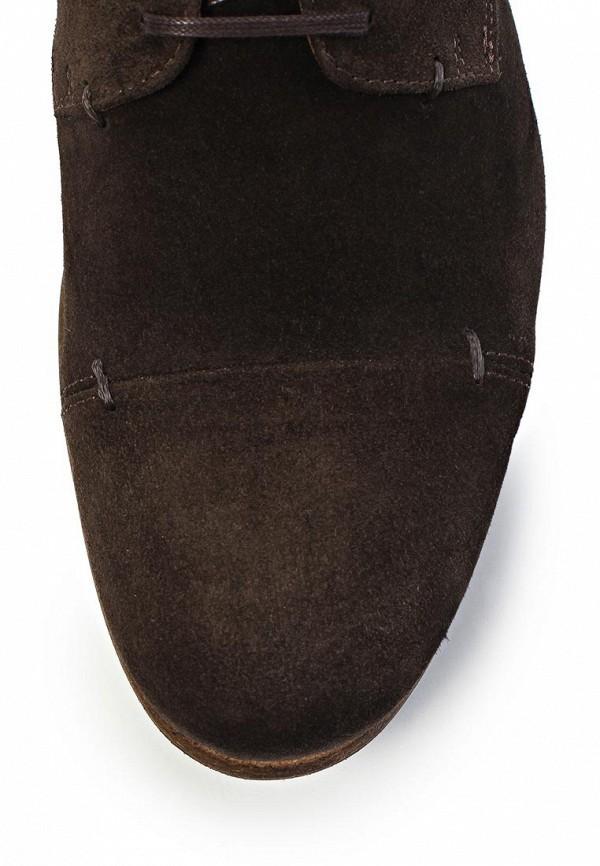 Мужские ботинки Belmondo 657900/Z: изображение 6