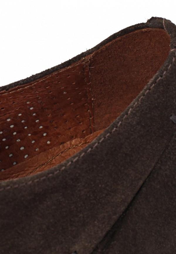 Мужские ботинки Belmondo 657900/Z: изображение 7