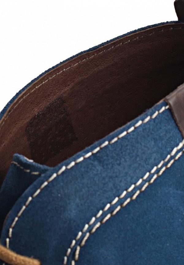 Мужские ботинки Belmondo 658300/K: изображение 7