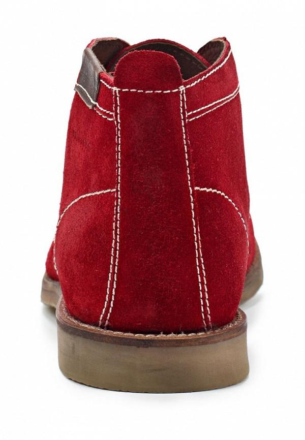 Мужские ботинки Belmondo 658300/K: изображение 2