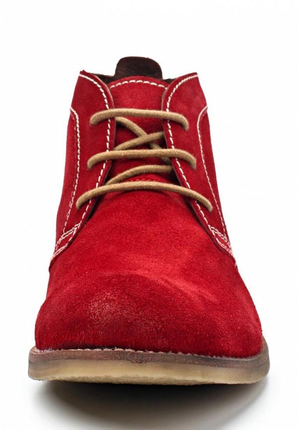 Мужские ботинки Belmondo 658300/K: изображение 4