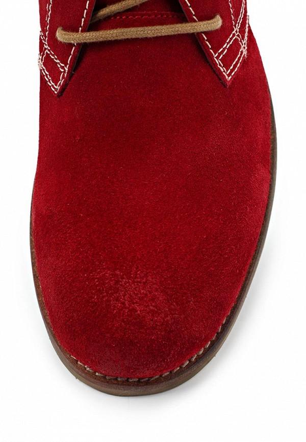 Мужские ботинки Belmondo 658300/K: изображение 6