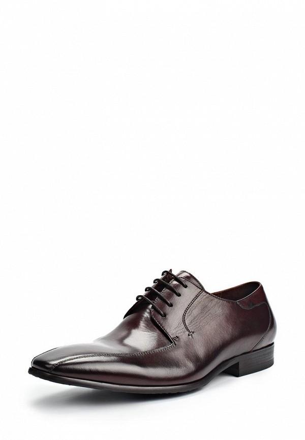 Мужские туфли Belmondo 658716/E: изображение 1