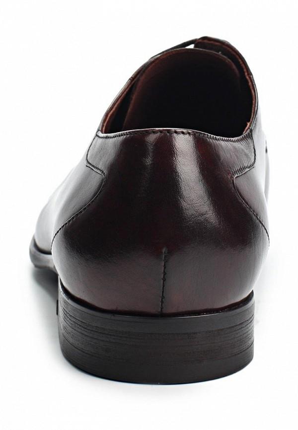 Мужские туфли Belmondo 658716/E: изображение 2