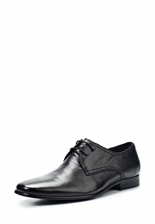 Мужские туфли Belmondo 658725/E: изображение 1