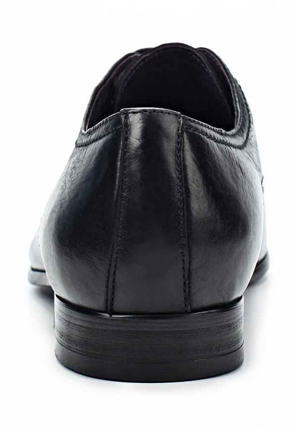 Мужские туфли Belmondo 658725/E: изображение 2