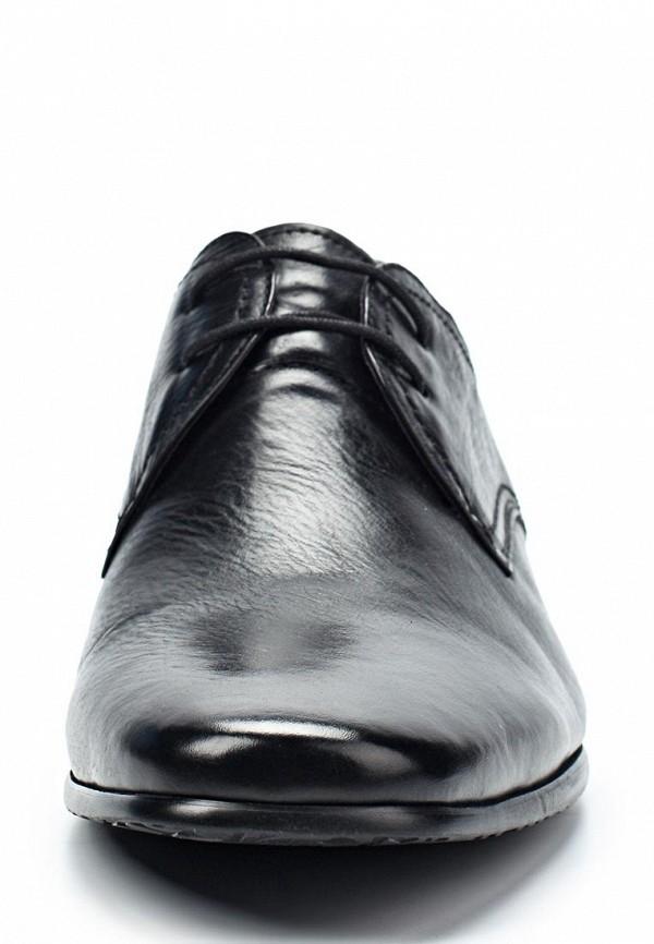 Мужские туфли Belmondo 658725/E: изображение 4