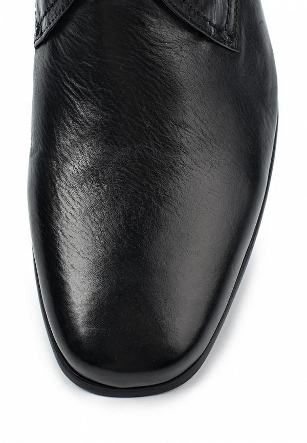Мужские туфли Belmondo 658725/E: изображение 6