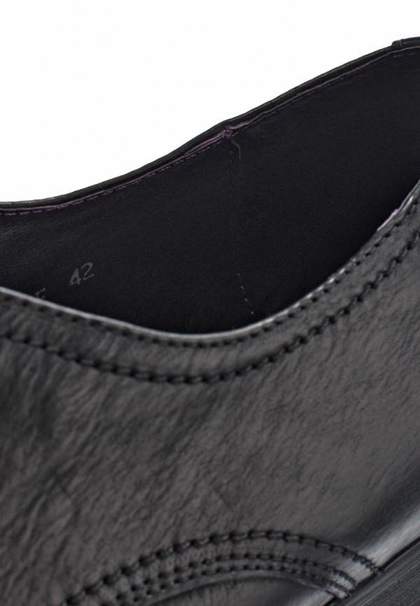 Мужские туфли Belmondo 658725/E: изображение 7