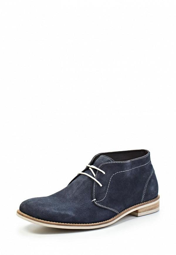 Мужские ботинки Belmondo 659300/K: изображение 8