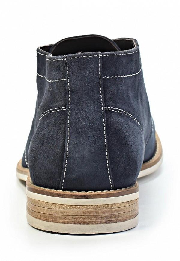 Мужские ботинки Belmondo 659300/K: изображение 9